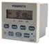 Powerite B7PT 7 Day Programmable Digital Timer
