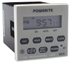 Powerite N5CR 7 Day Programmable Digital Timer